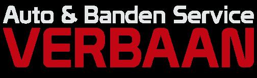 Auto & Banden Service Verbaan